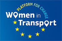 Women in Transport Platform